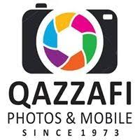 Qazzafi Photos